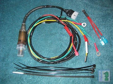 O2Sensor_10 bosch 4 wire o2 sensor GM O2 Sensor Wiring Diagram at aneh.co