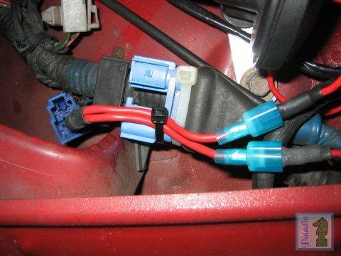 O2Sensor_12 bosch 4 wire o2 sensor GM O2 Sensor Wiring Diagram at aneh.co